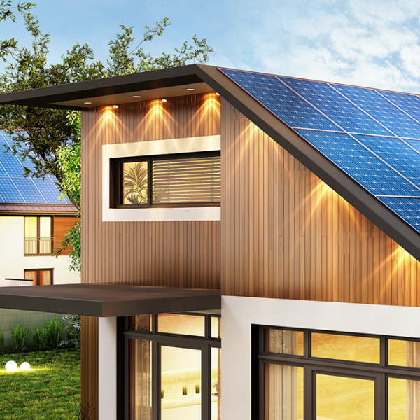 Queensland-Solar-Grants-and-Interest-Free-Loans-1000x675_1_5